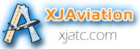 XJAviation